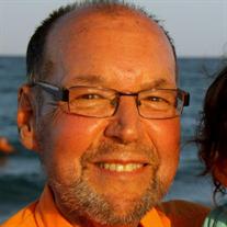 Andrew Dewayne Weisenborn