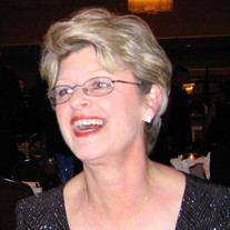 Kathleen K. Pelletier