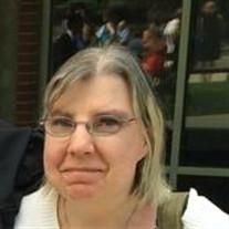 Anne M. Relyea