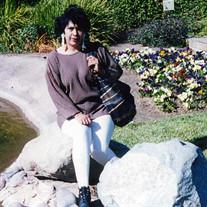 Teresa I. Gomez