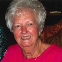 Bonna Smith Gilbert Middleton