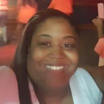 Ms. Tonnette Sheree Bennett