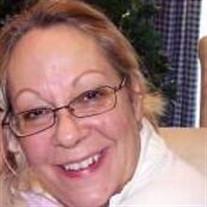 Rhonda Lou Fast