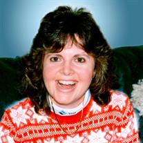 Sharon L.  McLean