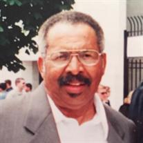 Richard E. West