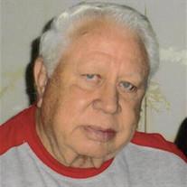 Richard R. Shesler