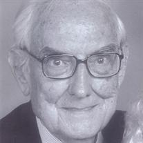 Mr.  Andrew  Parks Black Jr.