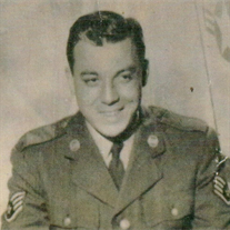 Raymond Joseph  Rice