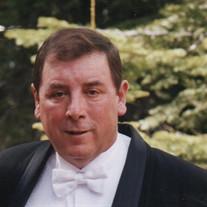 Mr. James Howard Kennedy