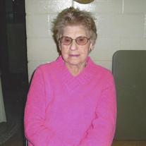 Margaret Krajniak