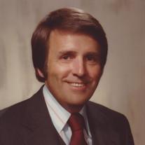 John H. Hollands