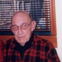 Glenn Stringer