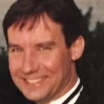 Jerome J. Pangrcic