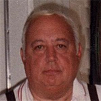Andrew G. Chiasson