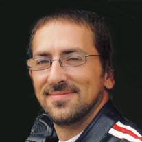 Robert D. Slocum