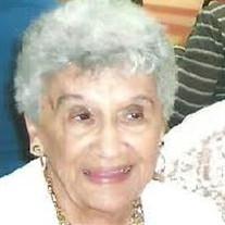 Ann J Wonica