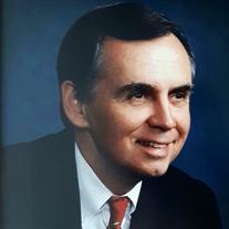 Mr.  Stanley  Edward Guski
