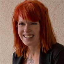 Mary Carole Lubben