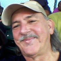 Manny Soler, Jr.