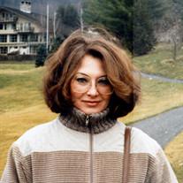 Kathleen Wirwahn