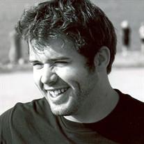 Jacob Kaleb Setzer