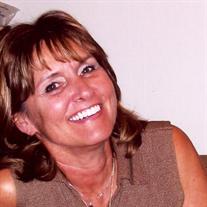 Leigh Ann Krause