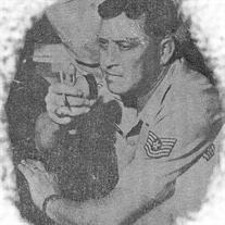 Robert Eugene Beason