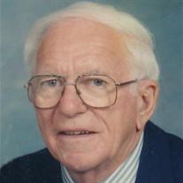 Raymond L.  Schwichtenberg