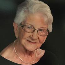 Ruth Clemmer