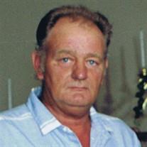 Gary Hensley