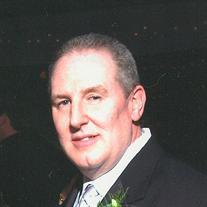 Larry K. Baker