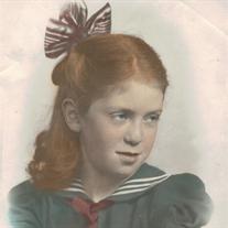 Ella Marie Coleman