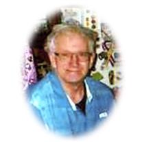 Lawrence Neels