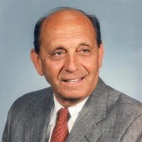 Sidney Applebaum