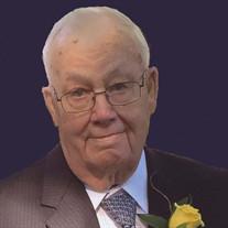Kenneth J. Pick