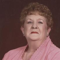 Elizabeth  Louise  Daniels