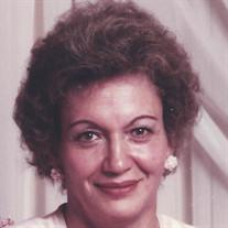 Mariana Halkyer Lobo