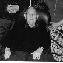 Jerome  I. Cooperman