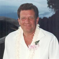 James Nicholson Jr.