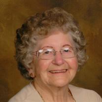 Irene Jason