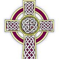 Reverend John L. Kinzel
