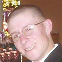 Troy N. Braddy