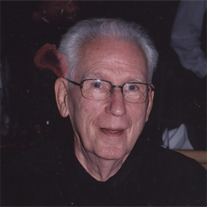 Charles S. Gaylord
