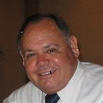 Mr. Julio Cesar De Leon