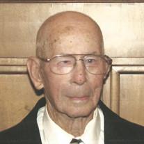 Lonnie  E. Allison
