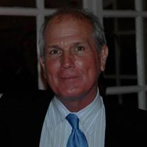 Edwin James Wilson