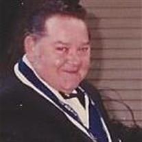 John Kuno Turnbull Sr.