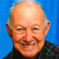 Stanley D. Nesbitt