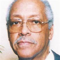 Charles E Rowan MD