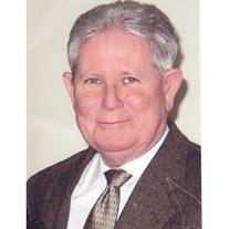 Lonny O'Neal Rousseau